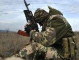 Волинського військовослужбовця засуджено за вступ до лав «ДНР»