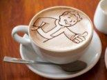 Вчені з'ясували, скільки кави можна пити за день