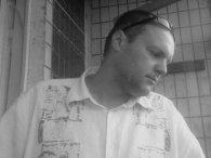 «Не дочекався, поки в лікарні зроблять УЗД»: у Києві помер відомий журналіст