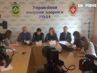 «Липова» довідка про щеплення: на Рівненщині розслідують смерть 9-річної дівчинки від кору