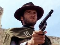 «Дикий Захід»: у Ковелі семеро лобуряк відкрили стрілянину на зупинці