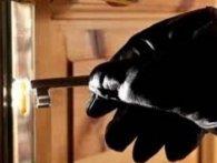 На Волині 17-річний злодій обікрав квартиру