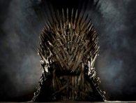 Фанати «Гри престолів» шукають залізні трони, заховані по всьому світі (відео)