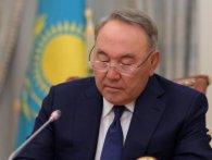 Після 29 років у Казахстані скінчилася ера Назарбаєва (відео)