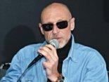 У Луцьку відбудеться літературно-музичний перформанс Юрія Іздрика