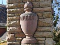 На Рівненщині з'явиться крематорій