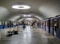 У  метро Харкова російські спецслужби готували теракт перед виборами – СБУ (відео)