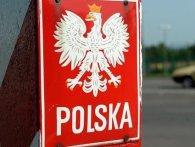 Українці можуть їхати в Польщу на роботу без візи