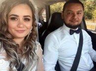 Подружжя організувало чотири порностудії у Рівному та Дніпрі: тепер їх шукає поліція