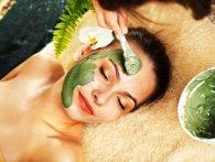 Дешево та швидко: з чого приготувати маску для обличчя