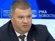 Зрадник зі СБУ розповів про катівні на Донбасі