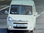 У Луцьку водій промчав «зеброю» на червоне і ледь не вбив жінку (відео)