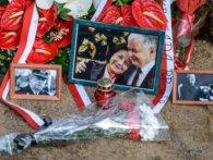 Смоленська трагедія: на уламках літака Качинського знайшли сліди тротилу (відео)