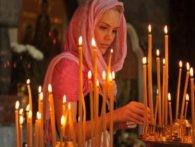 Окупанти відбирають у ПЦУ єдиний собор у Криму