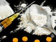 В Одесі затримали літнього американця, який торгував наркотиками