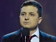 Зеленський глузує над Майданом і зневажає загиблих патріотів, — журналістка