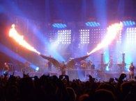 Після довгого мовчання гурт Rammstein представив відеокліп Deutschland (відео)
