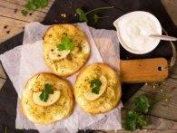 11 смачних соусів: спробуєте і забудете про майонез
