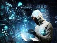 Російські хакери створили копії сайтів українських ЗМІ та організацій