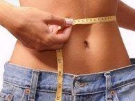 Як схуднути без спорту та зміни раціону – дієтолог
