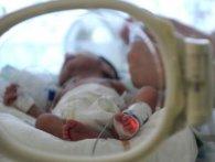 У Португалії спортсменка народила сина… через три місяці після  своєї смерті