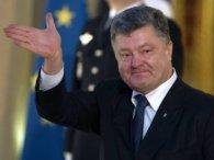 Рекорди виборів президента у Луцькому СІЗО