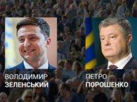 Результати виборів 2019 року: підраховано 30% протоколів