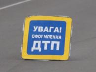 У Луцьку автомобіль на смерть збив 9-річного велосипедиста