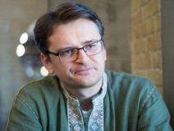 Посол у Раді Європи: «Росіяни жують пельмені, поки ми розвалюємо себе на частини»
