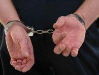 Росіянин побив українського поліцейського