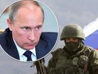«Все залежить від виборів»: генерал розповів, коли Росія розпочне повномасштабну війну