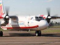 У Львові очікують медичний літак із пораненими на Сході бійцями