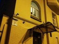 У Києві посперечалися за квартиру та почали розстрілювати один одного