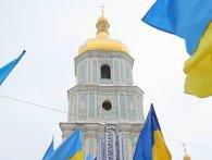 Польська церква підтримала українську автокефалію