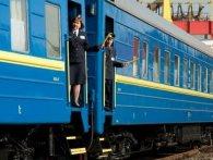 До Великодня «Укрзалізниця» призначила 13 додаткових рейсів