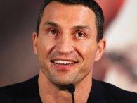 «Як спортсмену, мені смішно»: Кличко розкритикував  допінг-тести Порошенка і Зеленського (відео)