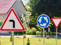 В Україні змінився порядок видачі водійських посвідчень – МВС