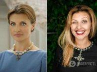 Зеленська і Порошенко: чого ви не знаєте про дружин кандидатів в президенти