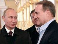 Кум Путіна похвалився, що терористи хочуть автономію у складі України