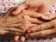 Сьогодні – День боротьби із хворобою Паркінсона