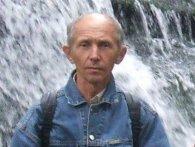 13 років поспіль пенсіонер відзначає день народження підйомом на Говерлу