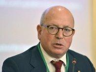 «Зеленського можуть вбити», - вважає іноземний експерт з питань оборони