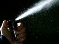 У школі розпилили газові балончики – постраждали 75 школярів (відео)