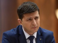 Порошенко виставив на посміховисько Зеленського і «Слугу народу» (відео)