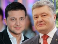 Епопея з дебатами: Порошенко і Зеленський уклали угоду
