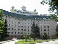 Нова «бомба» від Супрун: VIP-лікарні стануть доступними для всіх українців