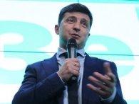 Чого очікують українці від цих виборів (соцопитування)