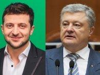 Епопея з дебатами: про що домовилися і не домовилися штаби