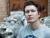 Фільм українського режисера покажуть на Каннському кінофестивалі