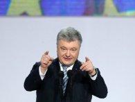 Українцям дзвонить сам «президент»
